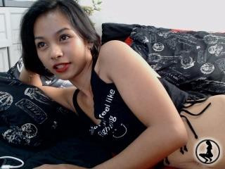 AsianBabeCams PussyMagic chaturbate adultcams