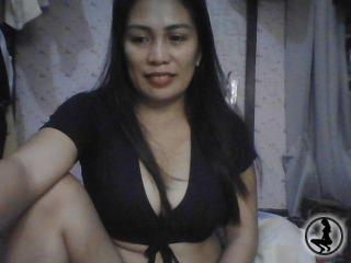 ghieanne Profile Image
