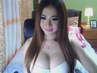 YummyHotAyeisha Profile Image