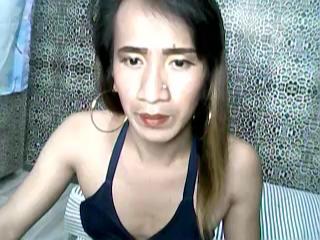 ChantalMagne Profile Image