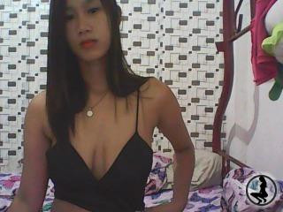 chaturbate adultcams Asian chat
