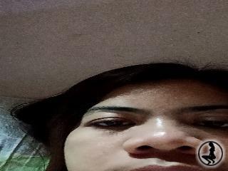 SweetAlice06 Profile Image