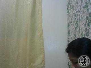 HottyAngel4u Room
