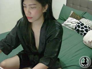 msyum Profile Image