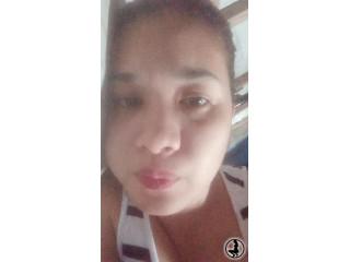 Babyloveliezel Profile Image