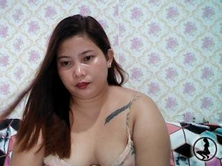AsianBabeCams MissTrish chat