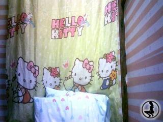 WILDANGEL69XXX Room