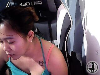 AsianBabeCams Prettynice4u chat