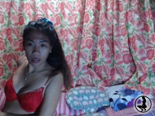 Sexytitsbb4u Room
