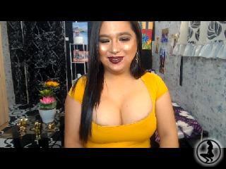 SexycockTs4U Cam