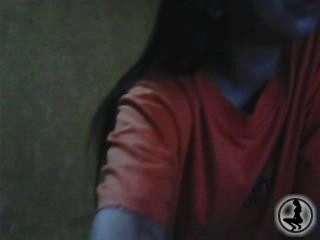Lesbiansexcum69 Live