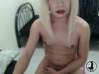 AsianBabeCams UnordinaryLove chaturbate adultcams