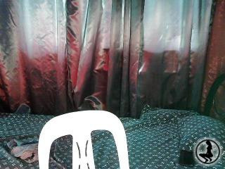 AsianBabeCams Prettyheaven18 chaturbate adultcams