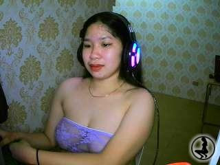 AsianBabeCams HotSassy21 freechat