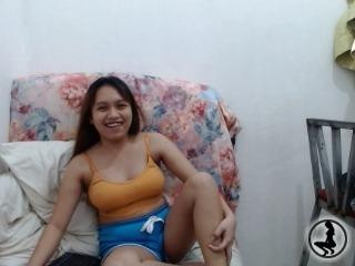 AsianBabeCams hotbea20 adult cams xxx live
