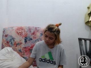 Hotglimps Chat