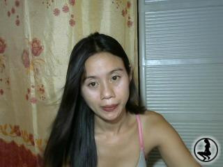 AsianBabeCams SLIMhotKATE adult cams xxx live