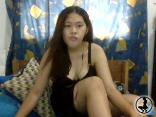 FreshHotGirl4U Live