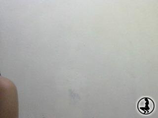 SlimHot4UBabe Room
