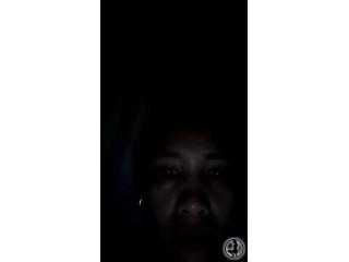 AsianBabeCams NibbleMyNipple freechat