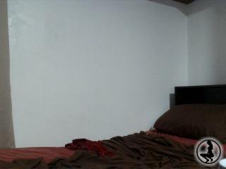 SofiaLove Room