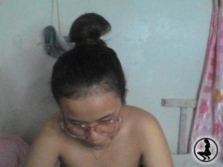 Chinky101 Cam