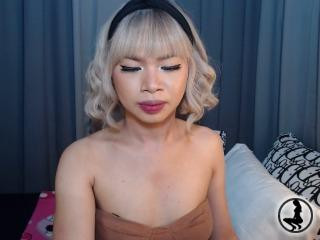 Natasha24 Live