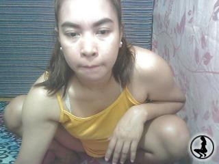 free AsianBabeCams HotMorenaBeauty porn cams live