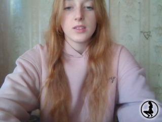 Sunella Cam