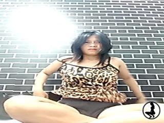 AsianBabeCams Missmhelxxx adult cams xxx live