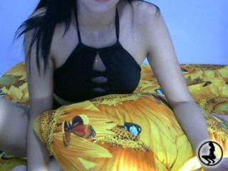 chaturbate adultcams Philippines chat