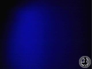 NastyhotSlim's Profile Photo