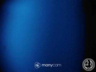 AsianBabeCams Asianpinay24 sex cams porn xxx