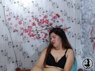 Sexydimple21 Live