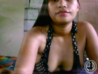 AsianBabeCams hotboobsSexyass sex cams porn xxx