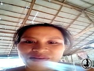 Sweetanaliza Cam