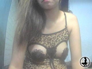 free AsianBabeCams lheidyexotica69 porn cams live