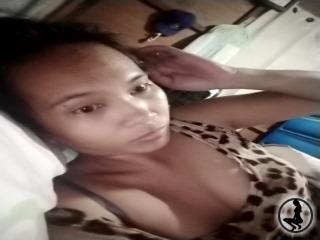 AsianBabeCams xCuteGirlx SexCams