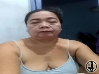 AsianBabeCams happyretired LiveSex