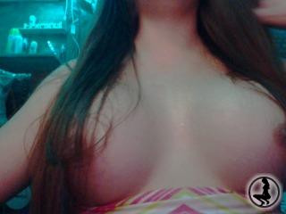 AsianBabeCams hornydirtyslave chaturbate adultcams