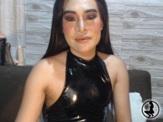 hotbellaTS's Profile Photo