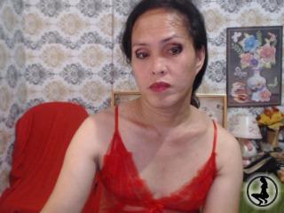 AsianBabeCams SecretDesireTS sex cams porn xxx
