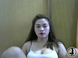 free AsianBabeCams ZakuraX porn cams live