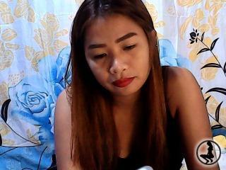 Sweettiny69xx's Profile Photo