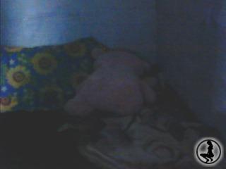 Msmahalxx Room
