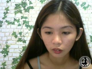 AsianBabeCams xCATHx adult cams xxx live