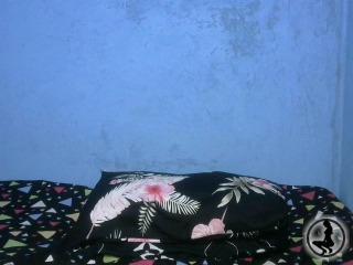 AsianBabeCams sexyhotbody18 sex cams porn xxx