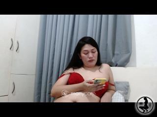 SteffiRose Room