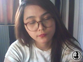AsianSweety28 Cam